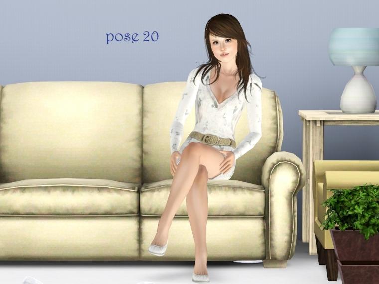 blogconvo20