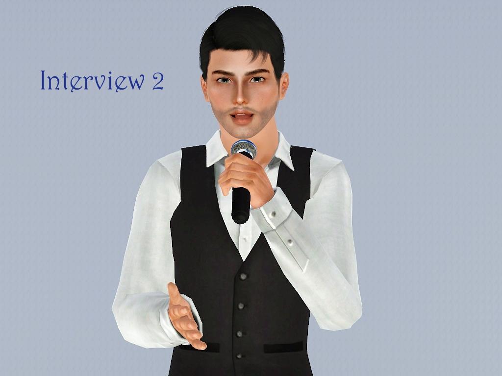 bloginterview2