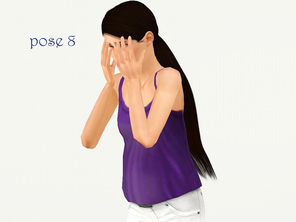 blogpose8