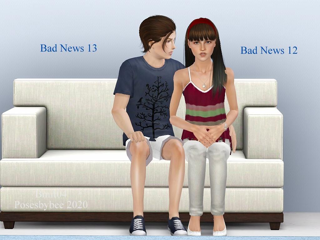 bad news12and13