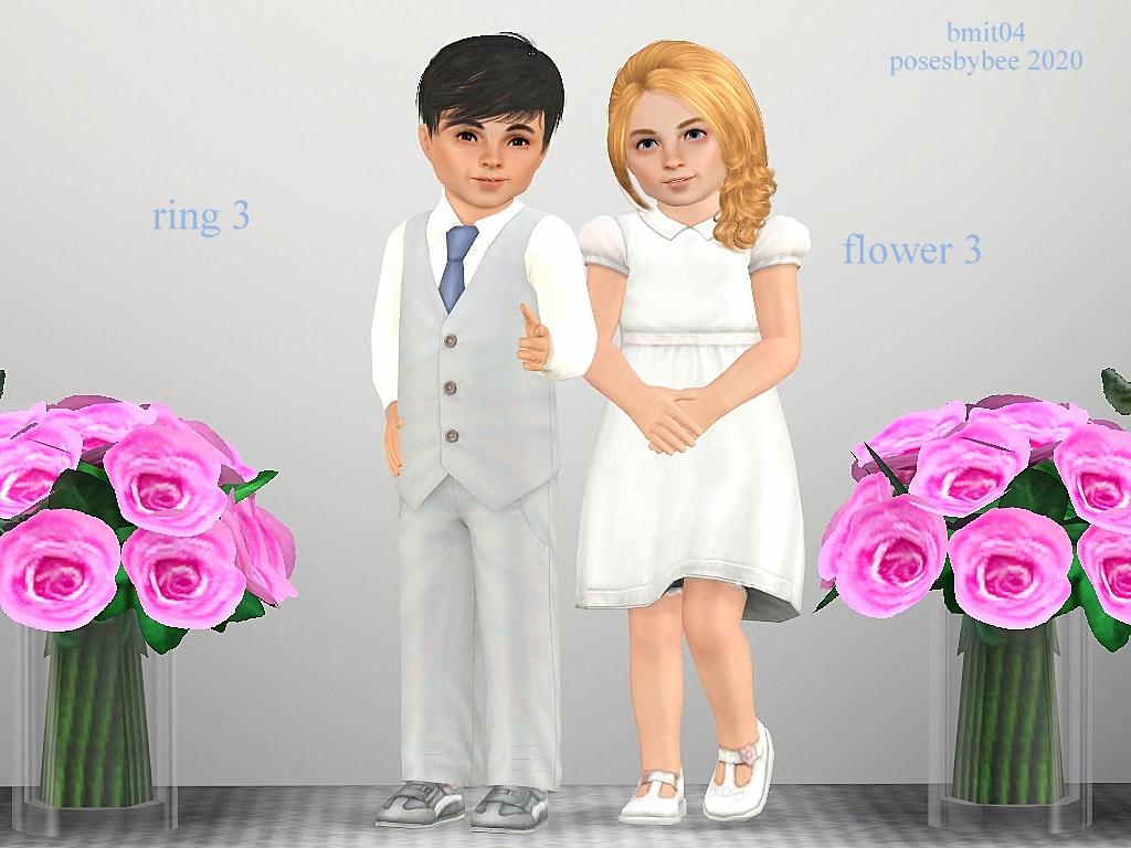 ringflower3