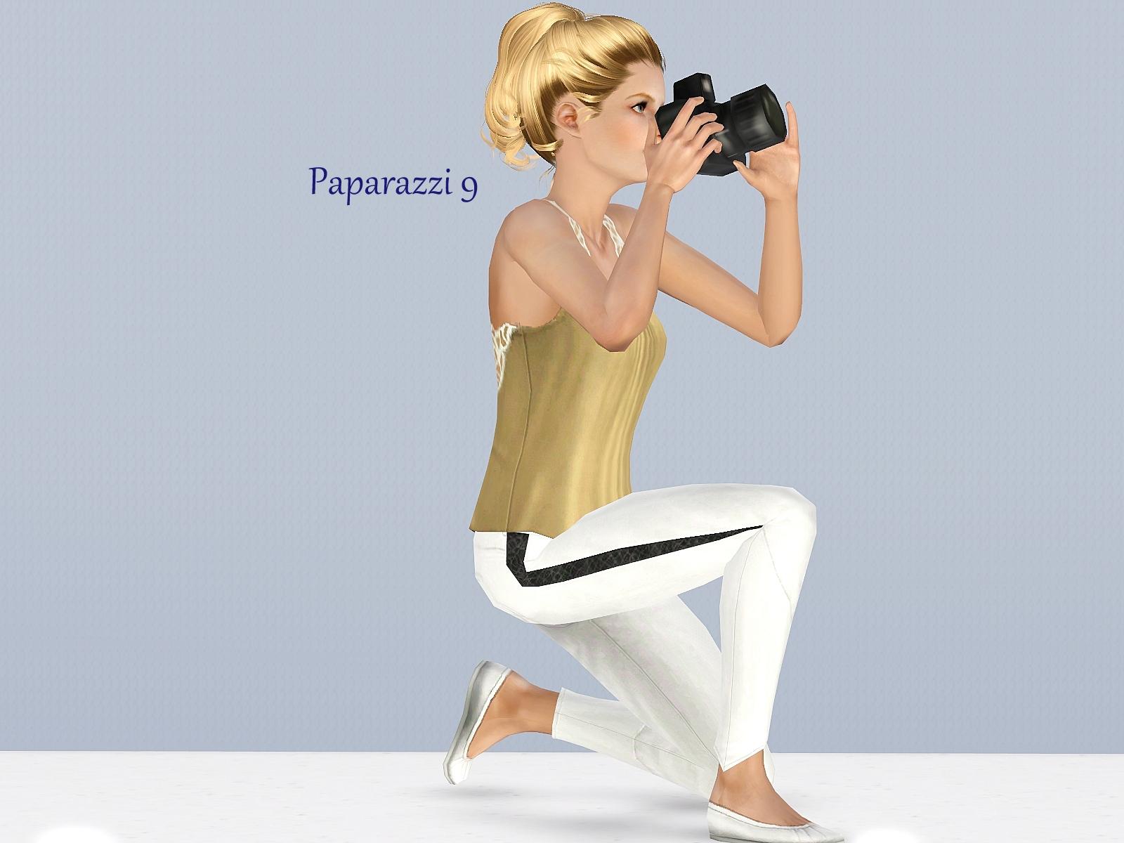 blogpap9