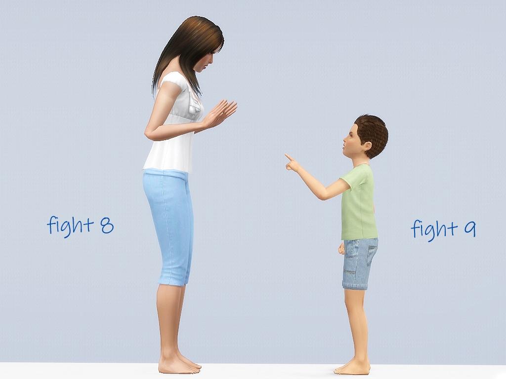 fightpic2