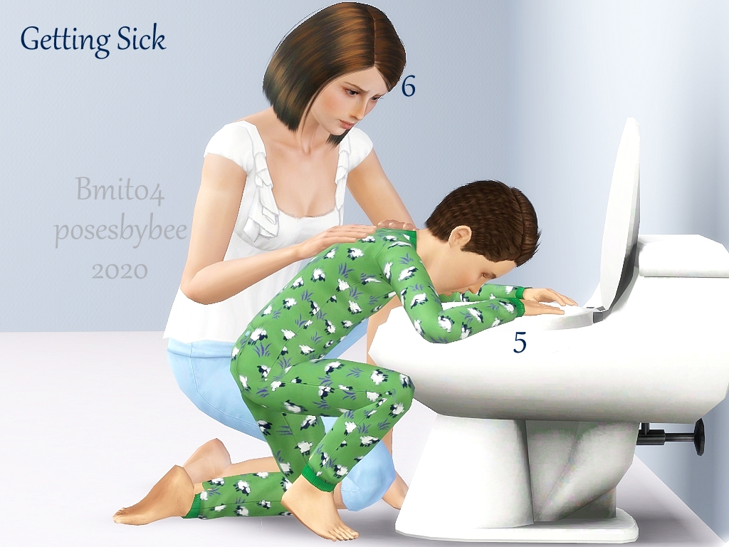 gettingsick5and6