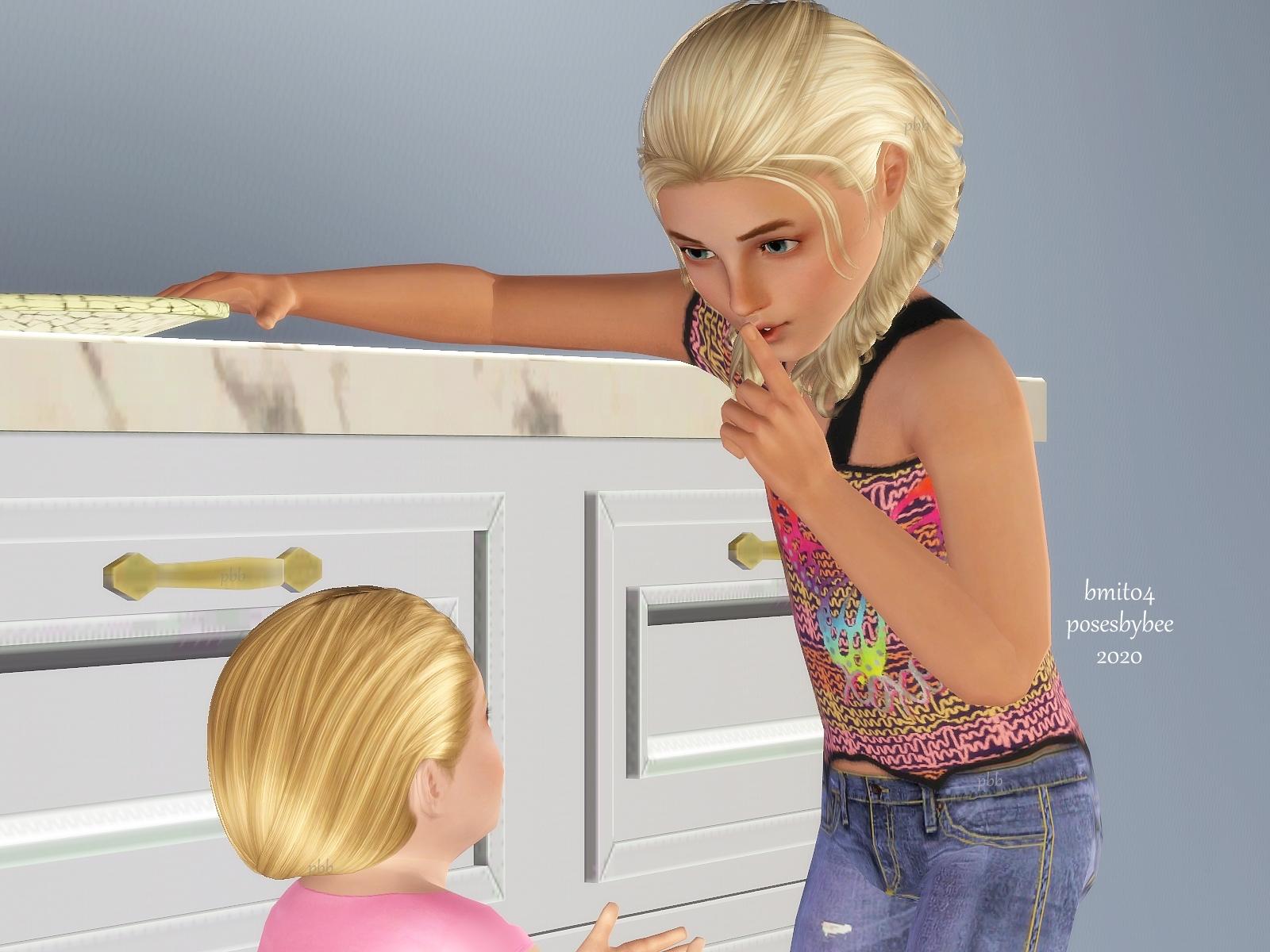 sibling13