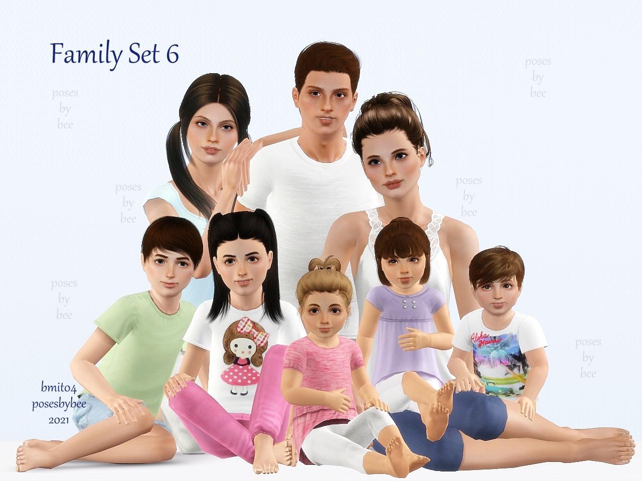 family-set-6-pic-3